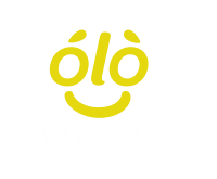 Lykke I Norge